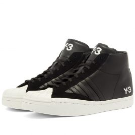 Y-3 Yohji Pro by adidas (H02576)