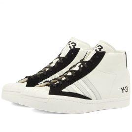 Y-3 Yohji Pro by adidas (H02577)