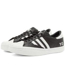 Y-3 Yohji Star by adidas (H02578)