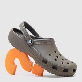 Crocs Classic Clog Women's (10001200)