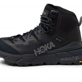 Hoka One One TenNine Hike GTX (1113510-BDGGR)