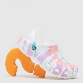 Crocs Classic Clogs Women's (2054536SN)