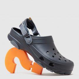 Crocs All Terrain Clog (206340001)
