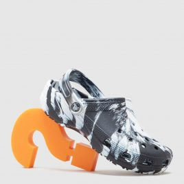 Crocs Clog Marble (206867103)