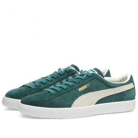 Puma Suede Vintage (374921-02)
