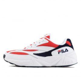 Fila V94m (5RM00647-616)