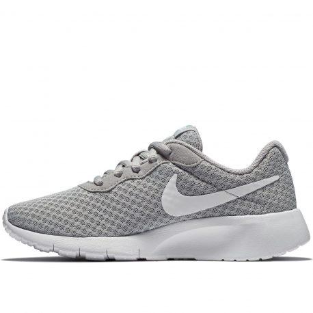 Nike Tanjun (PS) (818382-012)