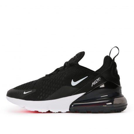 Nike Air Max 270 (943345-001)