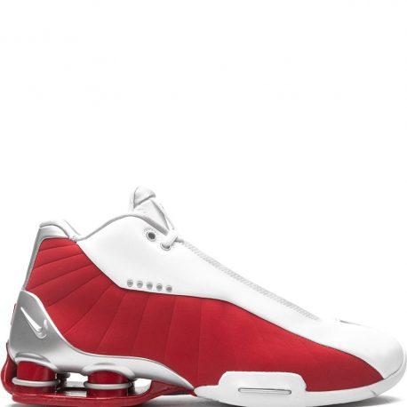 Nike  Shox BB4 (AT7843-101)
