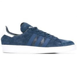 adidas by White Mountaineering    (BA7517)