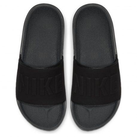 Nike Offcourt Slide (BQ4632-002)