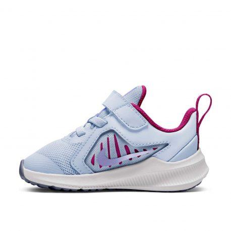 Nike Downshifter 10 (CJ2068-010)