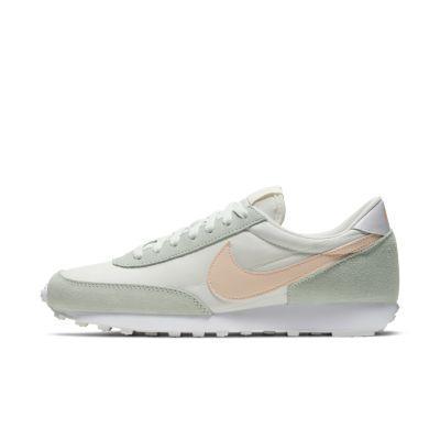 Женские кроссовки Nike Daybreak (CK2351-107)