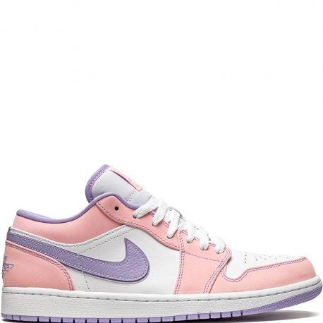 Air Jordan 1 Low sneakers (CK3022-600)