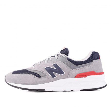 New Balance 997H (CM997HCJ/D)