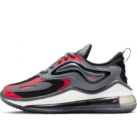 Nike Air Max Zephyr  (GS) (CN8511-003)