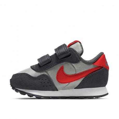Nike MD Valiant (TDV) (CN8560-003)
