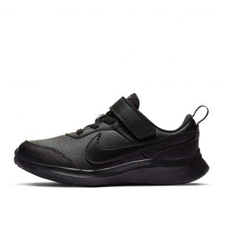 Nike Varsity Leather (PSV) (CN9393-001)