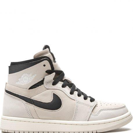 Air Jordan 1 Zoom (CT0979-100)