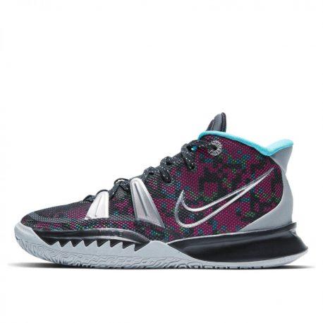 Nike Kyrie 7 (GS) (CT4080-008)