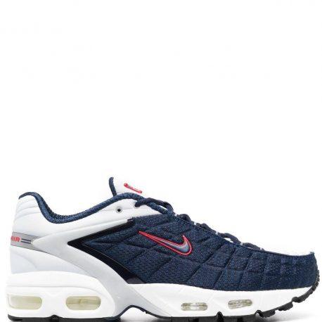 Nike    (CU1704)