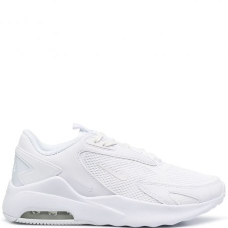 Nike  Air Max Bolt (CU4152)
