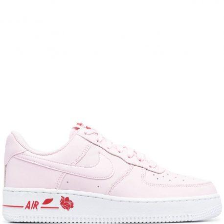 Nike  Air Force 1 (CU6312)