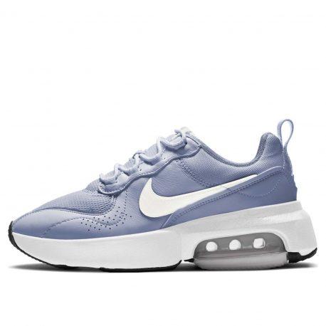 Nike Air Max Verona (CU7904-001)