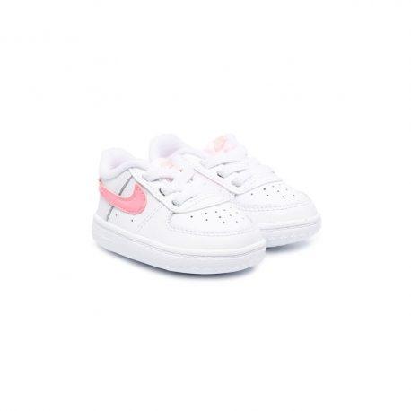 Nike    (CW1506)