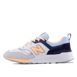 New Balance 997H (CW997HBB/B)