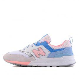 New Balance 997H (CW997HBC/B)