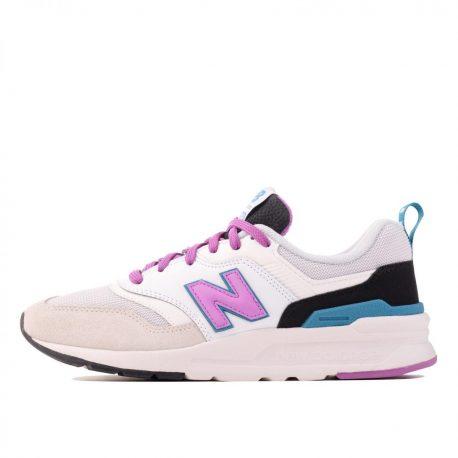 New Balance 997H (CW997HNA/B)