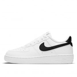 Nike Force 1 (PS) (CZ1685-100)