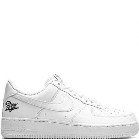 Nike  Air Force 1 Low (CZ4272-100)