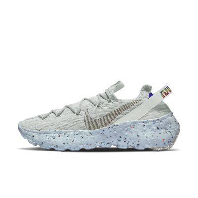 Мужские кроссовки Nike Space Hippie 04 (CZ6398-102)