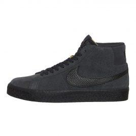 Nike SB Zoom Blazer MID ISO (DB3027-001)