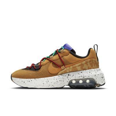 Женские кроссовки Nike Air Max Viva (DB5268-001)