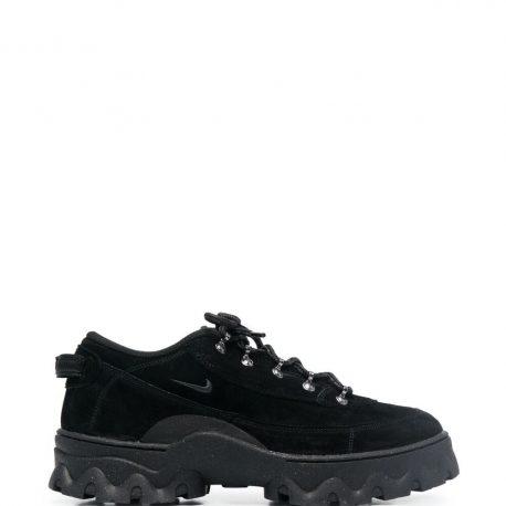 Nike     (DB9953)