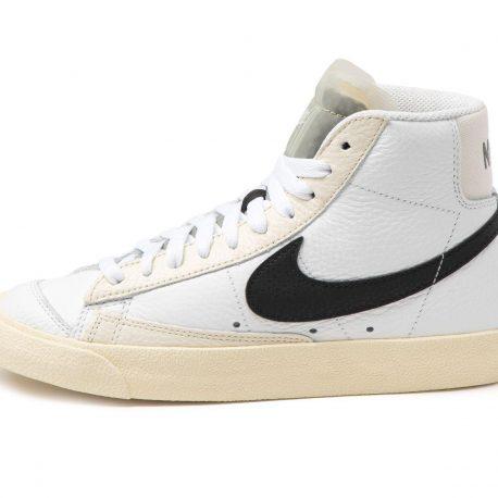 Nike Blazer Mid '77 (DD6621-100)