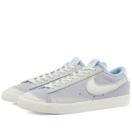 Nike Blazer Low VNTG '77 (DH4101-001)
