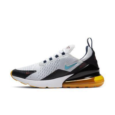Мужские кроссовки Nike Air Max 270 (DJ2736-001)