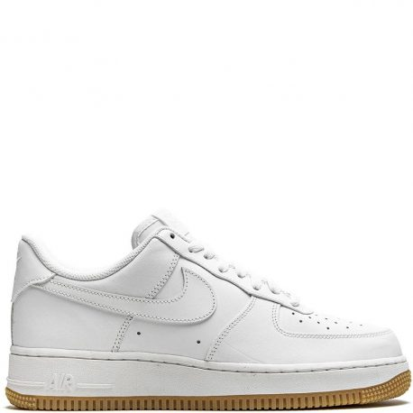 Nike  Air Force 1 07 (DJ2739-100)