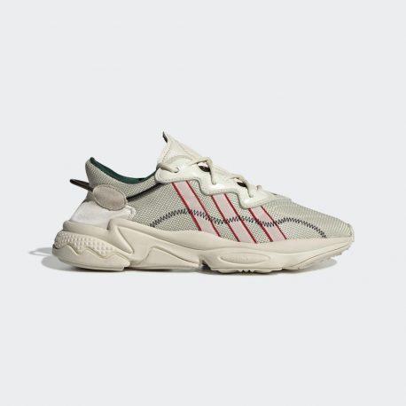 adidas Originals Pusha T OZWEEGO  (EH0242)