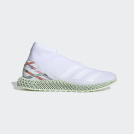 Predator 20 Art adidas Performance (EH3130)