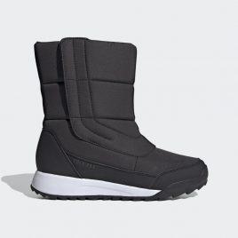 Terrex Choleah COLDRDY adidas TERREX (EH3537)