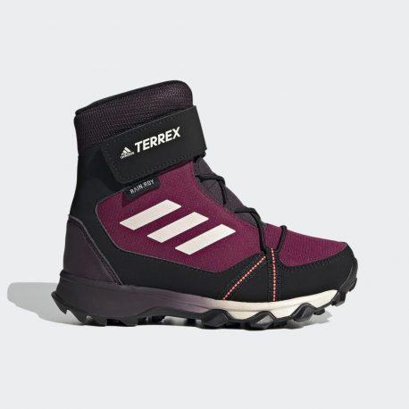 adidas TERREX Snow CF CP CW TERREX (FU7275)