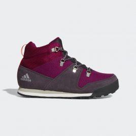 adidas Terrex Climawarm Snowpitch TERREX (FU7278)