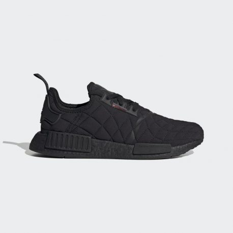 adidas Originals NMD R1  (FV1731)