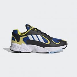 adidas Originals YUNG1  (FV1836)