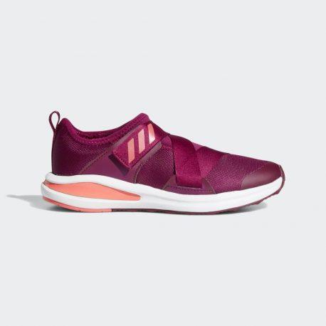 adidas FortaRun 2020 Performance (FV3359)